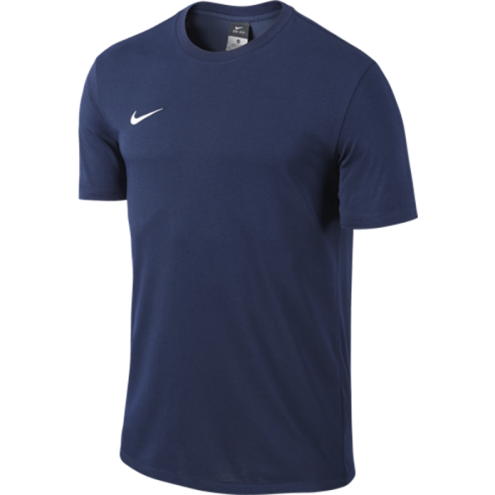 Nike Team Club Blend T-Shirt