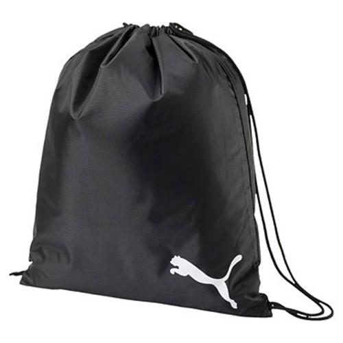 dadb2766fe1f7 Fussballtaschen – Fussballtaschen Adidas online Fussballtaschen Nike ...