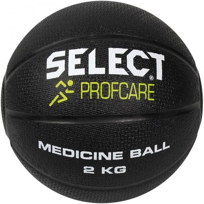 Select Profcare Medizinball 1 kg