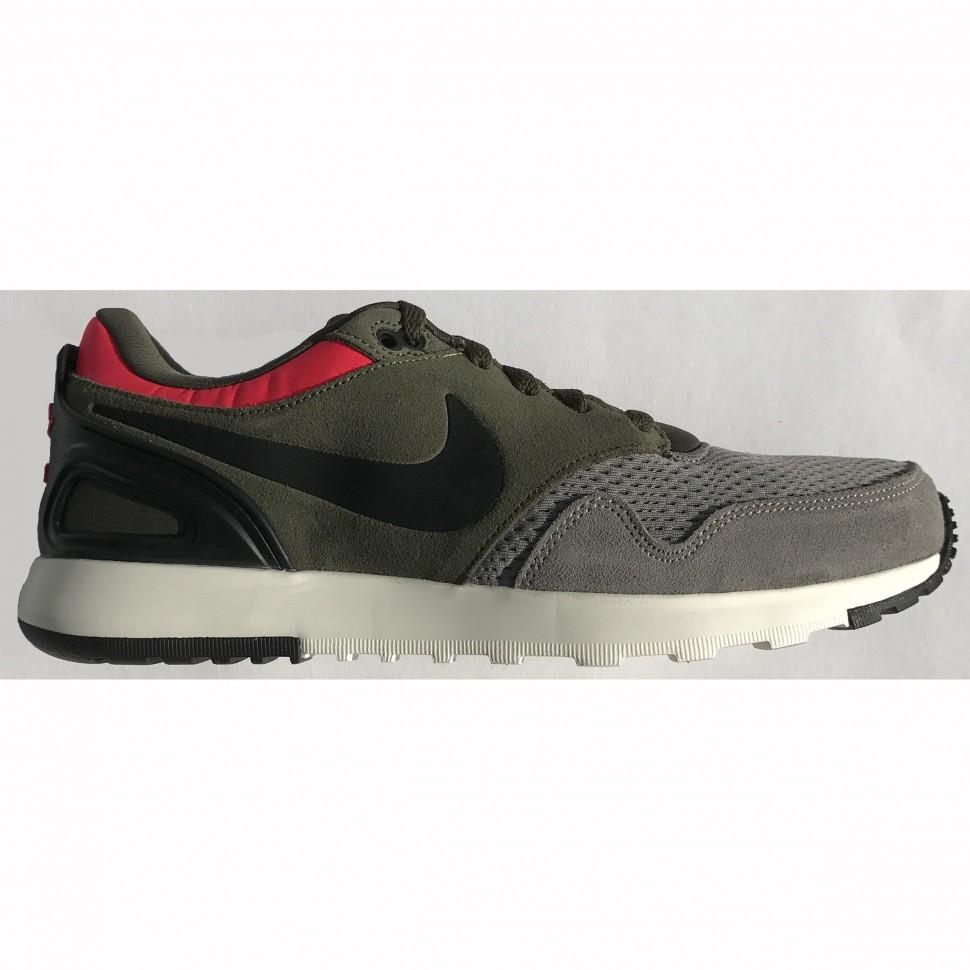 Nike Air Vibenna SE oliv/grau/schwarz