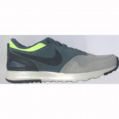 Nike Air Vibenna SE petrol/hellgrau