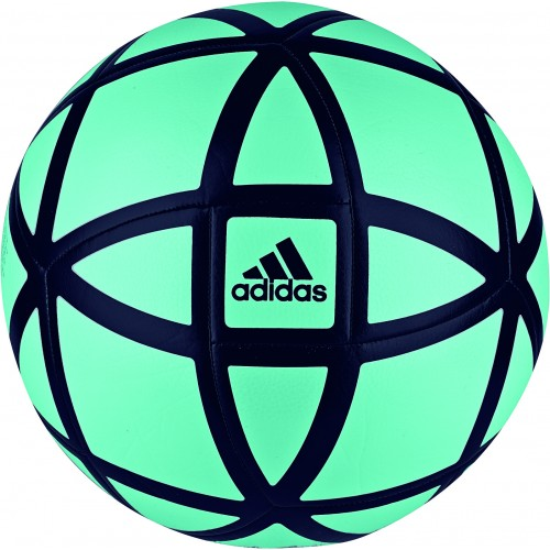 Adidas Fussball Glider aqua/marine
