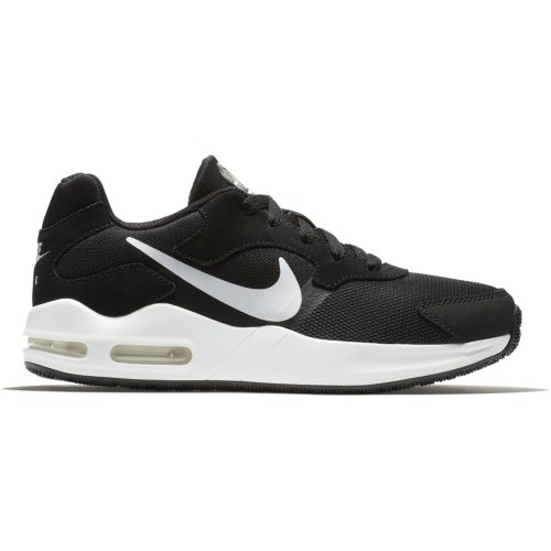 Nike Air Max Guile Women black/white