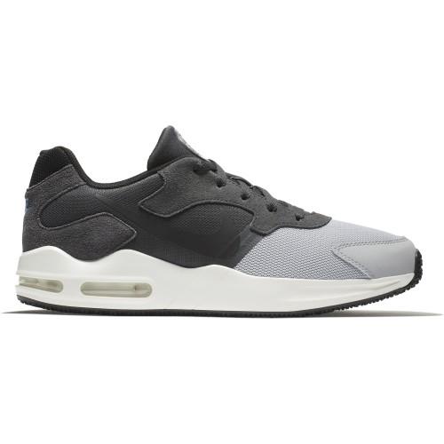 Nike Freizeitschuhe Air Max Guile grau/anthrazit