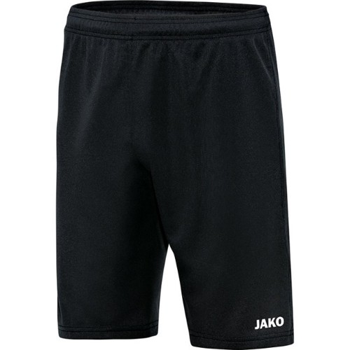Jako Kids Trainingsshort Profi black