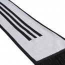 Adidas DFB Scarf
