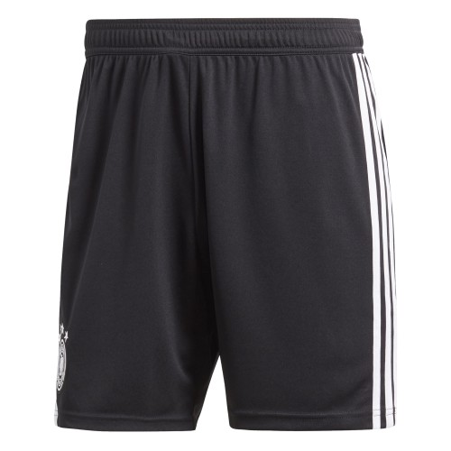 Adidas DFB Heimshort