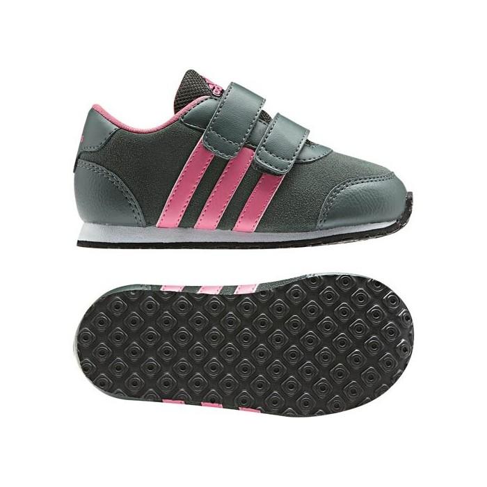 Adidas Kinder-Freizeitschuh Snice CF I
