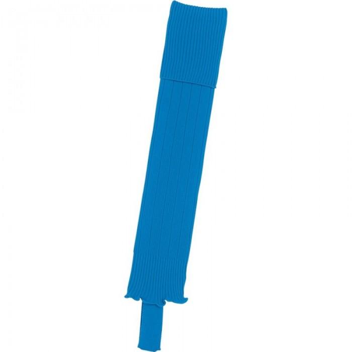Jako Stutzen uni 2.0 Jako blau