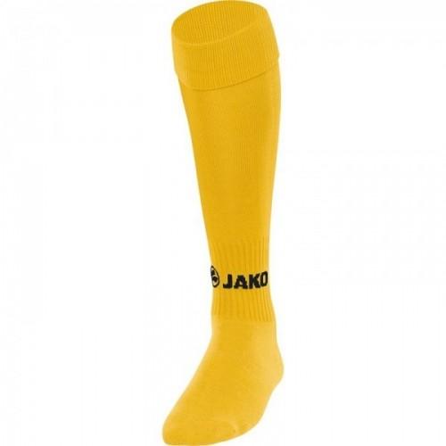 Jako Stutzenstrumpf Glasgow 2.0 gelb