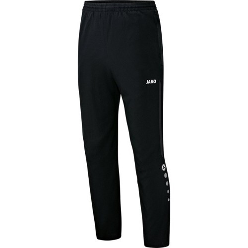 Jako presentation pants Champ black