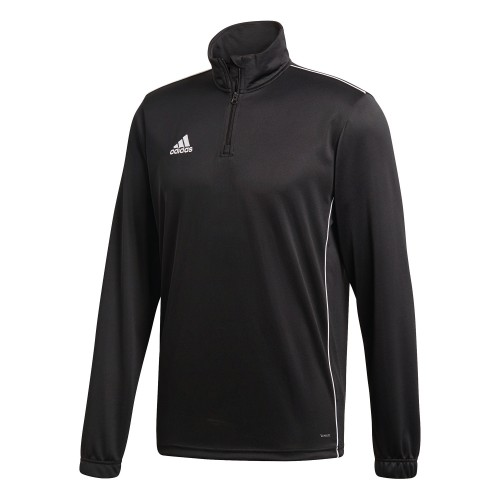Adidas Core 18 Trainingstop black