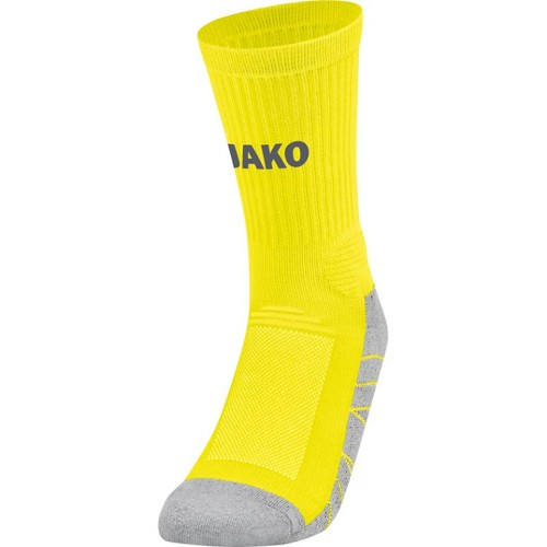 Jako training socks Profi yellow