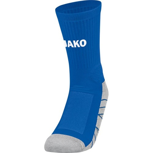 Jako training socks Profi royal