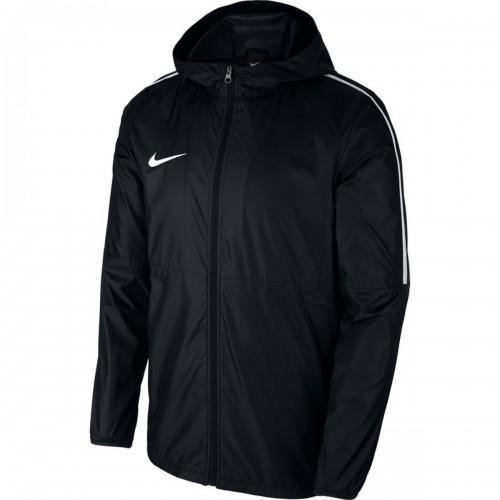 Nike Regenjacke Dry Park 18 Kinder schwarz