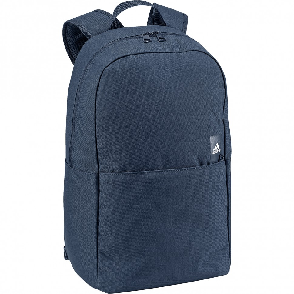 Adidas Backpack classic jeansblue