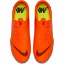 Nike Fussballschuhe Vapor 12 Pro FG orange