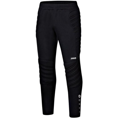 Jako Striker Goalkeeper Pant Kids black