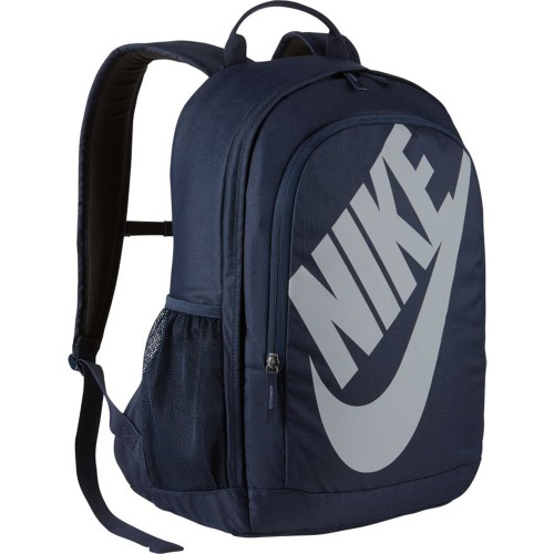Nike Backpack Hayward Furtura 2.0 navy/gray