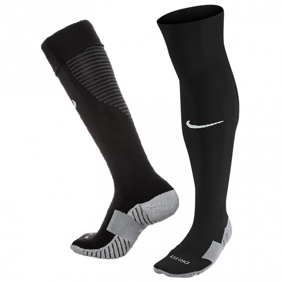 Nike Football Socks Team Matchfit Core OTC black