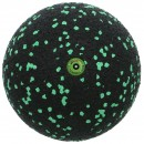 Blackroll® Ball 12 cm black/green