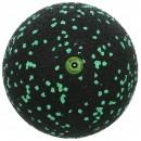 Blackroll® Ball 12 cm schwarz/grün