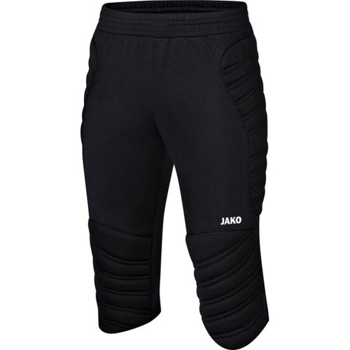Jako Goalkeeper-Capri Striker Kids black