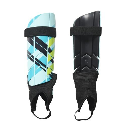 Adidas Schienbeinschoner Ghost Reflex energieblau/aquablau