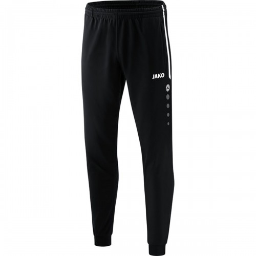 Jako Competition 2.0 Training Pant Kids black