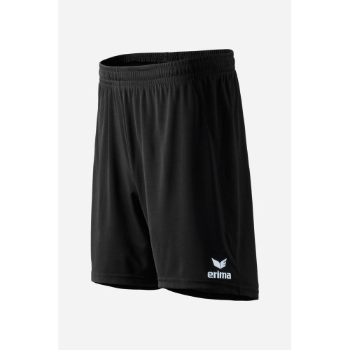 Erima Rio 2.0 Short without inside slip black