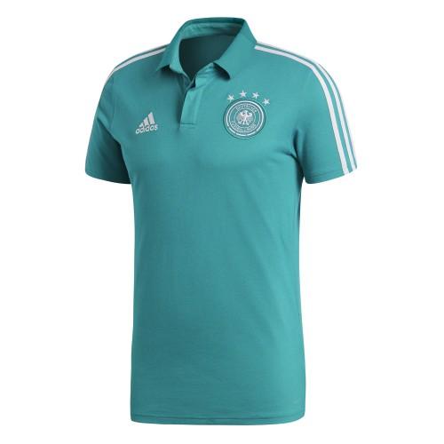 Adidas DFB Polo pertol