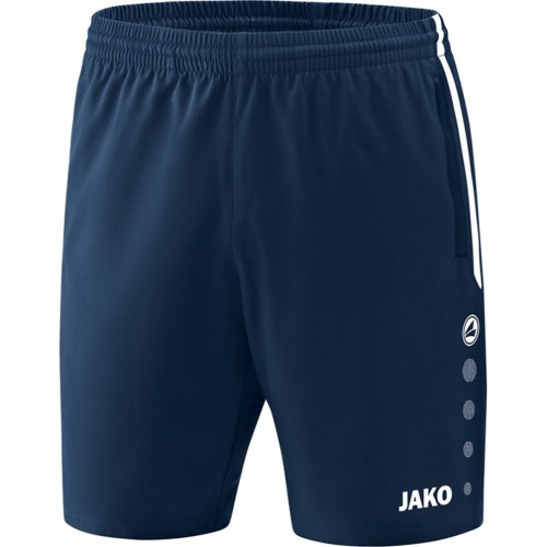 Jako Competition 2.0 Short Kinder marine