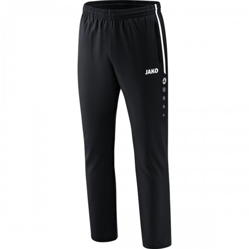 Jako Competition 2.0 presentation pant black