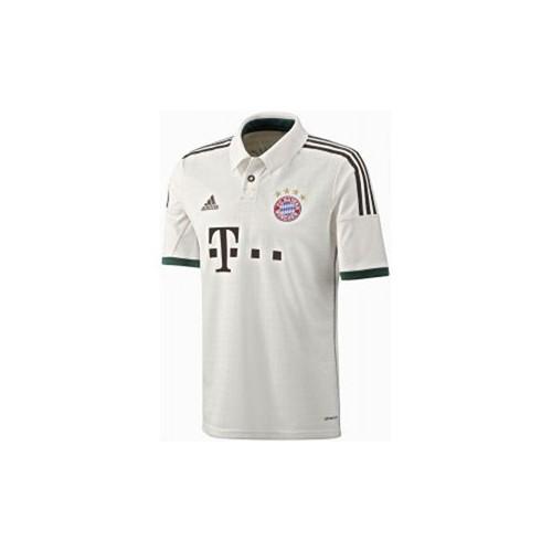Adidas FCB Auswärtstrikot 2013/2014