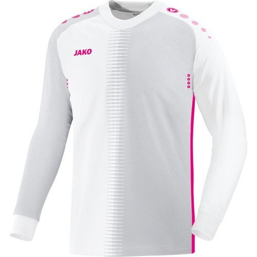 Jako Competition 2.0 Goalkeeper jersey white