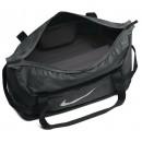 Nike Sportsbag Club Team Duffel black medium