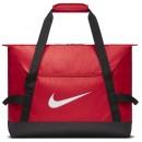 Nike Sporttasche Club Team Duffel rot medium