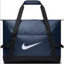 Nike Sporttasche Club Team Duffel navy small