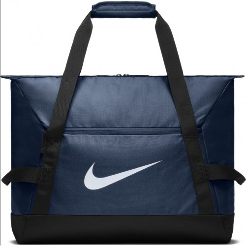 Nike Sportsbag Club Team Duffel navy small