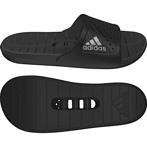 Adidas Slipper Kyaso black