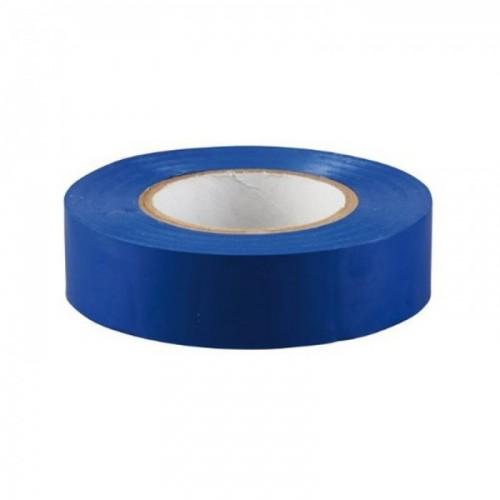 Derbystar Stutzentape 2er-Set blau