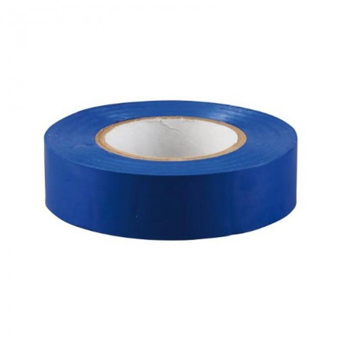 DerbyStar Stutzen Tape blau
