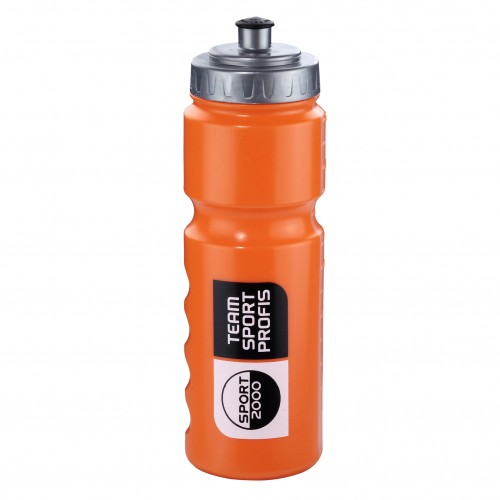 Sport2000 Sport Bottle orange