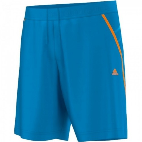 Adidas Kinder F50 Trainingsshort