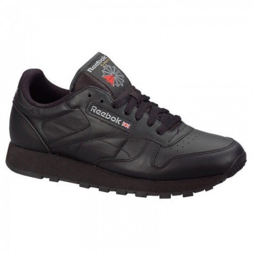Reebok Classic Leather Men