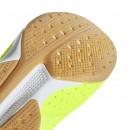 Adidas Hallen-Fussballschuhe X Tango 18.3 IN gelb/schwarz