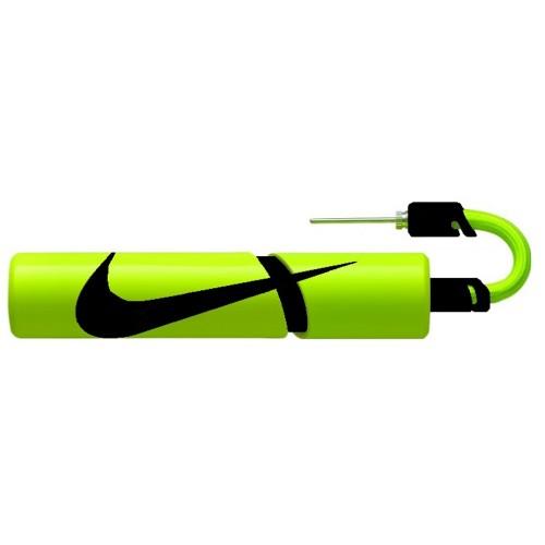 Nike Essential Ballpumpe