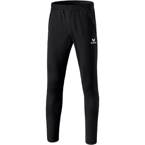 Erima Training Pant 2.0 Kids black