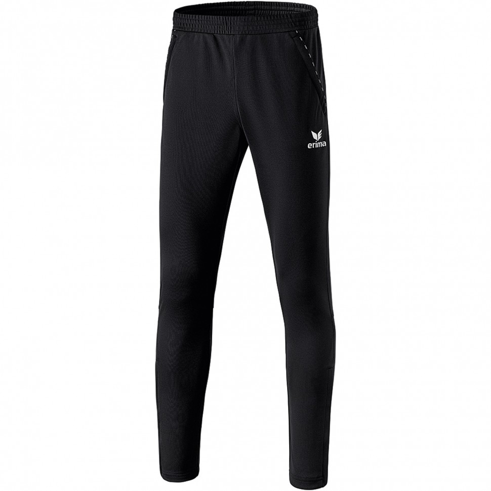 Erima Training Pant 2.0 black
