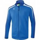 Erima Liga 2.0 Training Jacket royal/white